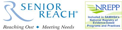 SeniorReach